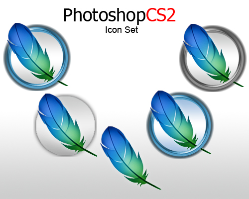 How to Install Oil Paint plugin in Photoshop Cs6, CC ...